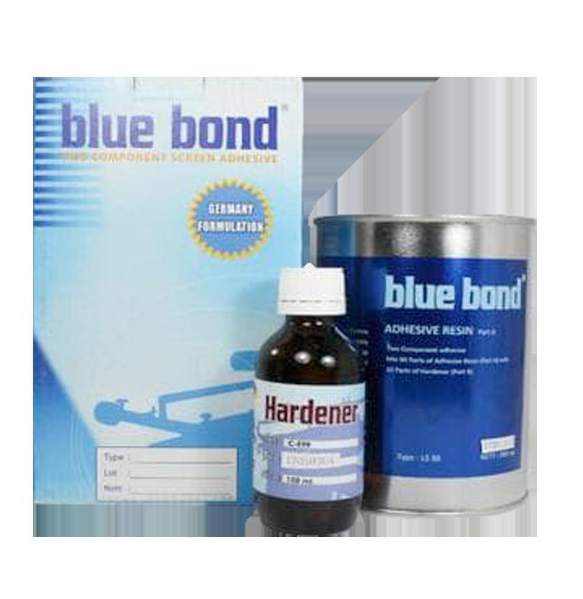bluebond-01
