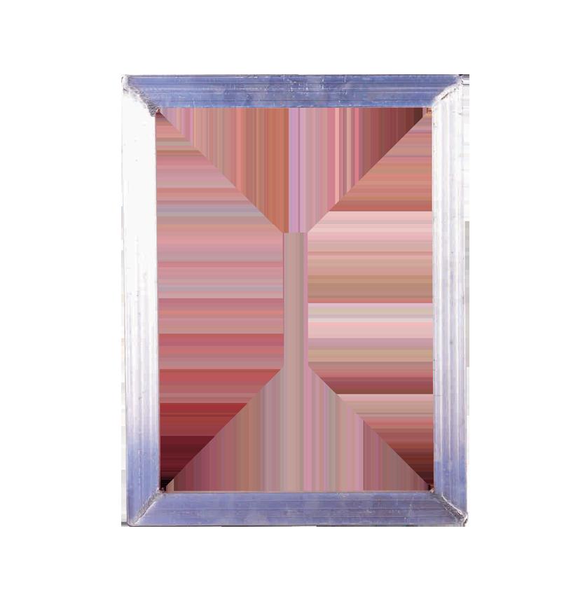frame-01