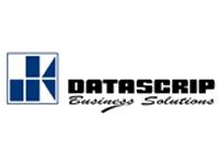 datascrip